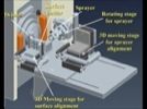 Web Seminar: Ambient Mass Spectrometry Streaming Video