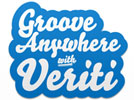 Watch Video: Groove Anywhere with Veriti Streaming Video