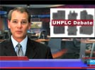 Watch Video: The UHPLC Debate is Over Streaming Video