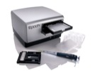 Audio Showcase: Epoch Multi-Volume Spectrophotometer System Streaming Video
