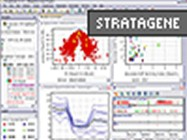 ArrayAssist® Advanced Software From Stratagene
