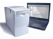 Bioanalyzer 2100 RNA 6000 Nano Kit From Agilent Technologies
