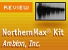 Ambion's NorthernMax® Kit