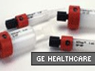 HiTrap™ Sepharose™ HP Ion Exchange Columns From GE Healthcare