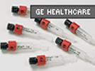 HiTrap™ IEX Selection Kit from GE Healthcare