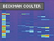 ProteomeLab® IgY-12 High Capacity Primate-Optimized Proteome Partitioning Kits from Beckman Coulter