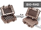 Bio-Dot Microfiltration Apparatus From Bio-Rad