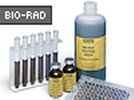 Bio-Rad Protein Assay Dye Reagent Concentrate