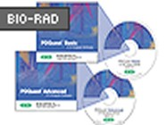 PDQuest 3 2-D Analysis Software From Bio-Rad