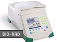 iCycler Thermal Cycler From Bio-Rad