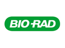 Mini-PROTEAN 3 Multi-Casting Chamber From Bio-Rad