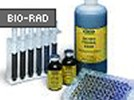 Protein Assay Kit From Bio-Rad