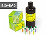 Quick Start™ Bradford Protein Assay Kits From Bio-Rad