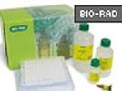 Bio Rad's Bio-Plex system
