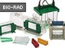 BioRad's MiniProtean 3 System