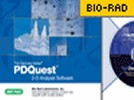 Bio-Rad's PDQuest 2-D Analysis Software