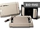 Bio-Rad's Trans-Blot Semi-Dry System