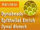 Dynal Biotech's Dynabeads for Detection of Residual Prostate Tumour Cells