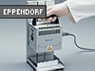 Heat-Sealer From Eppendorf