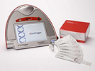 Countess™ Automated Cell Counter from Invitrogen