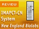 New England Biolab's IMPACT System