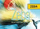 Pierce Biotechnologies' Zeba Desalt Spin Columns