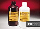 SuperSignal West Pico Chemiluminescent Substrate From Thermo Scientific Pierce