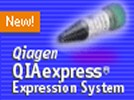 QIAexpress System from Qiagen