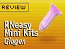 Qiagen's RNeasy Mini Kit
