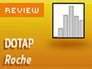 Roche's DOTAP Liposomal Transfection Reagent