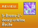 Roche's 5-Bromo-2'-deoxy-uridine Labeling and Detection Kit II