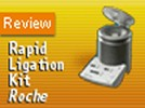 Roche/Boehringer Rapid Ligation Kit