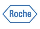 Mini EDTA-free Protease Inhibitor Cocktail Tablets from Roche Applied Science