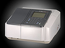 UV-1800 Spectrophotometer from Shimadzu