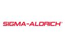 SIGMAFAST™ BCIP®/NBT B5655 Tablets From Sigma-Aldrich