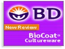 Biocoat Labware for Tissue Culture