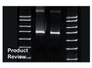 SpinPrep™ PCR Clean-up Kit From Novagen
