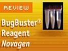 Novagen's BugBuster GST-Bind Kit