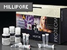 Montage Albumin Deplete Kit From Millipore