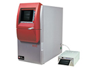 Red™ Imaging System From Alpha Innotech