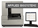 Applied Biosystems' 3130 and 3130xl Genetic Analyzers