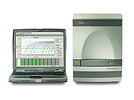 7300 Real-Time PCR System From Applied Biosystems