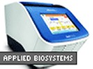 Veriti Thermal Cycler From Applied Biosystems