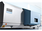LS 55 Fluorescence Spectrometer from PerkinElmer