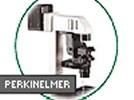 UltraVIEW Live Cell Imaging (LCI) Confocal Scanner From PerkinElmer