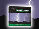 Western Lightning Chemiluminescence Reagent Plus From PerkinElmer