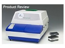Victor3™ Plate Reader From PerkinElmer