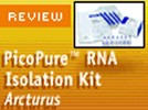 PicoPure RNA Isolation Kit from Arcturus