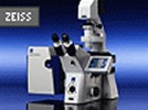 LSM 510 Meta MK4 Confocal Microscope From Carl Zeiss MicroImaging