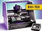 Bio-Tek's Precision2000